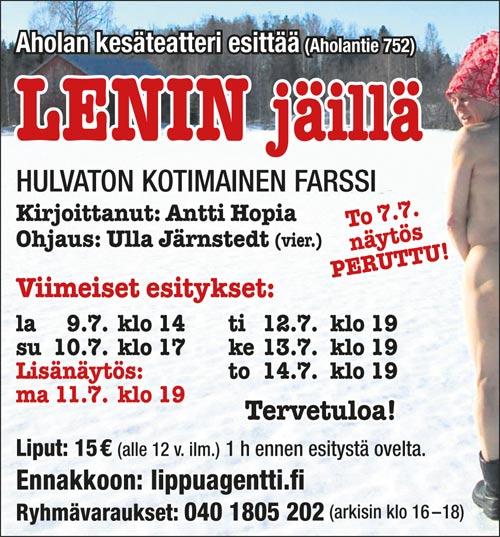 lenin-jailla-ilmo2